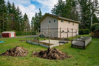 Photo 65: 4644 Berbers Dr in : PQ Bowser/Deep Bay House for sale (Parksville/Qualicum)  : MLS®# 863784