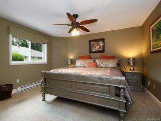 Photo 14: 4 5156 Cordova Bay Rd in : SE Cordova Bay Row/Townhouse for sale (Saanich East)  : MLS®# 858788