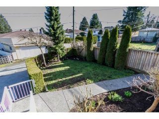 Photo 20: 5636 NELSON Avenue in Burnaby: Forest Glen BS House for sale (Burnaby South)  : MLS®# R2037578