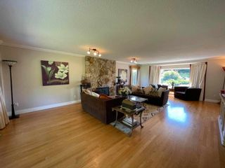 Photo 9: 1127 CRESTLINE Road in West Vancouver: British Properties House for sale : MLS®# R2597545