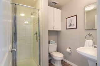 Photo 20: Condo for sale : 2 bedrooms : 1601 India St. #101 in San Diego