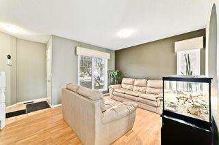 Photo 5: 670 Harvest Hills Drive NE in Calgary: Harvest Hills Detached for sale : MLS®# A1119605