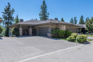 Photo 1: 620 Birdie Lake Court, in Vernon: House for sale : MLS®# 10212570