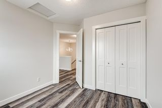 Photo 18: 253 Arbour Grove Close NW in Calgary: Arbour Lake Detached for sale : MLS®# A1128031