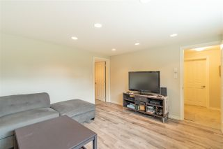"""Photo 20: 735 W 63RD Avenue in Vancouver: Marpole House for sale in """"MARPOLE"""" (Vancouver West)  : MLS®# R2547295"""