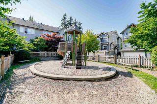 """Photo 15: 80 12677 63 Avenue in Surrey: Panorama Ridge Townhouse for sale in """"SUNRIDGE ESTATES"""" : MLS®# R2483980"""