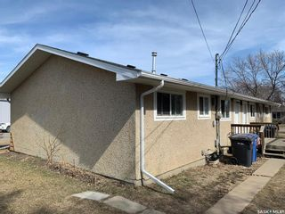 Photo 24: 1761 104th Street in North Battleford: Sapp Valley Residential for sale : MLS®# SK851777