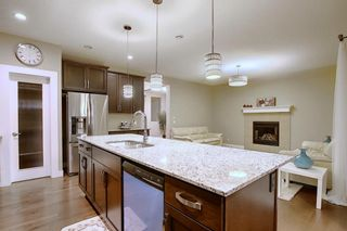 Photo 15: 1100 Brightoncrest Green SE in Calgary: New Brighton Detached for sale : MLS®# A1060195
