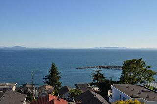 Photo 15:  in White Rock: Home for sale : MLS®# R2166390