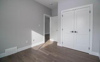 Photo 19: 6427 176 Avenue NW in Edmonton: Zone 03 House for sale : MLS®# E4224782