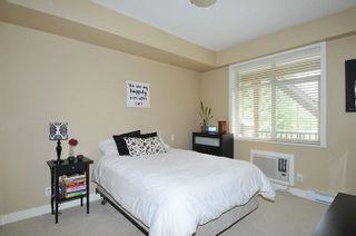 "Photo 8: 207 12525 190A Street in Pitt Meadows: Mid Meadows Condo for sale in ""CEDAR DOWNS"" : MLS®# R2222024"
