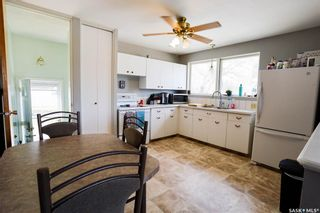 Photo 3: 1851 103rd Street in North Battleford: Sapp Valley Residential for sale : MLS®# SK852474