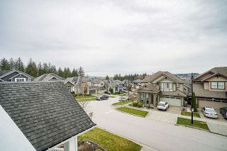 """Photo 22: 6042 163A Street in Surrey: Cloverdale BC House for sale in """"West Cloverdale"""" (Cloverdale)  : MLS®# R2554056"""