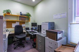Photo 24: 320 10th St in : CV Courtenay City Office for lease (Comox Valley)  : MLS®# 866639