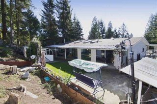Photo 8: 438 E BRAEMAR Road in North Vancouver: Upper Lonsdale House for sale : MLS®# R2100624