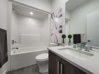 Photo 13: 12 FETTERLY Way in Headingley: Residential for sale (5W)  : MLS®# 202012858