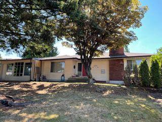 Photo 1: 6273 WALKER Avenue in Burnaby: Upper Deer Lake House for sale (Burnaby South)  : MLS®# R2609248