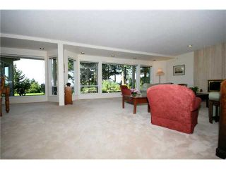 "Photo 3: 677 ENGLISH BLUFF Road in Tsawwassen: English Bluff House for sale in ""ENGLISH BLUFF"" : MLS®# V925812"