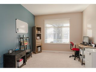 Photo 13: 6970 201A Street in Langley: Willoughby Heights House for sale : MLS®# R2528505