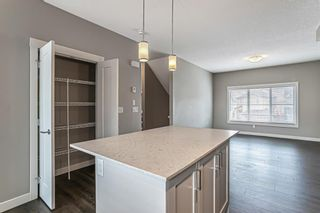 Photo 8: 536 Cranford Drive SE in Calgary: Cranston Row/Townhouse for sale : MLS®# A1097565