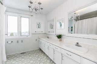 Photo 13: 675585 Hurontario Street in Mono: Rural Mono House (2-Storey) for sale : MLS®# X4692379