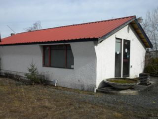 Photo 13: 7373 Industrial Rd in Lantzville: Na Upper Lantzville Industrial for sale (Nanaimo)  : MLS®# 808612