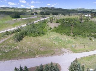 Photo 3: 311 Ghost Lake Village: Ghost Lake Residential Land for sale : MLS®# A1122706