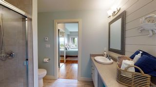 Photo 25: 202 2234 Stone Creek Pl in : Sk Broomhill Row/Townhouse for sale (Sooke)  : MLS®# 870245