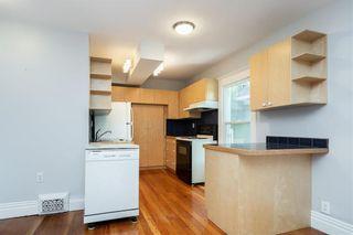 Photo 14: 781 Honeyman Avenue in Winnipeg: Wolseley Residential for sale (5B)  : MLS®# 202118531