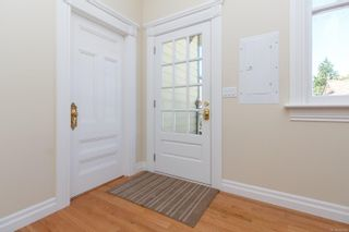 Photo 6: 2 224 Superior St in : Vi James Bay Row/Townhouse for sale (Victoria)  : MLS®# 856414