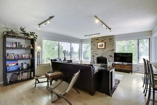 Photo 6: 623 Ranch Estates Place NW in Calgary: Ranchlands Detached for sale : MLS®# A1019182