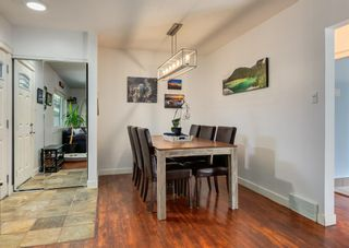 Photo 3: 1208 24 Street NW in Calgary: West Hillhurst Detached for sale : MLS®# A1146364