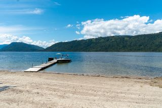 Photo 79: Lot 2 Queest Bay: Anstey Arm House for sale (Shuswap Lake)  : MLS®# 10232240