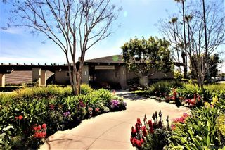 Photo 22: CARLSBAD WEST Manufactured Home for sale : 3 bedrooms : 7007 San Bartolo St #33 in Carlsbad