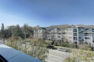 """Photo 15: 410 6500 194 Street in Surrey: Cloverdale BC Condo for sale in """"Sunset Grove"""" (Cloverdale)  : MLS®# R2331688"""