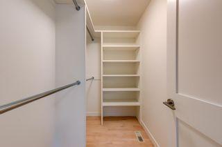 Photo 35: 10538 137 Street in Edmonton: Zone 11 House for sale : MLS®# E4252961