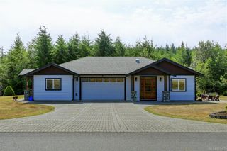 Photo 19: 7513 Butler Rd in Sooke: Sk Otter Point House for sale : MLS®# 825163