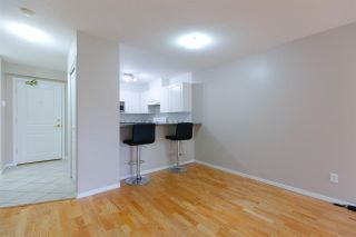 """Photo 8: 507 215 TWELFTH Street in New Westminster: Uptown NW Condo for sale in """"DISCOVERY REACH"""" : MLS®# R2313885"""
