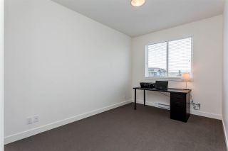 """Photo 11: 314 16388 64 Avenue in Surrey: Cloverdale BC Condo for sale in """"The Ridge at Bose Farms"""" (Cloverdale)  : MLS®# R2213779"""