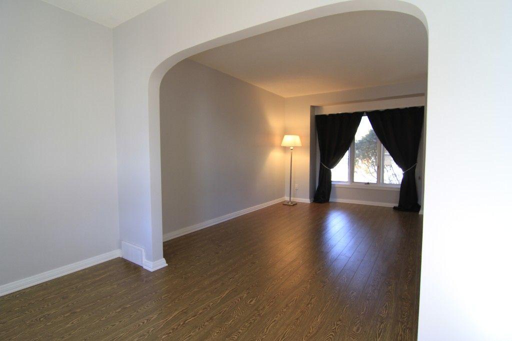 Photo 9: Photos: 963 Ashburn Street in Winnipeg: West End / Wolseley Single Family Detached for sale (West Winnipeg)  : MLS®# 1306767