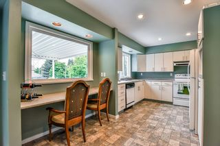 Photo 7: 10843 85A Avenue in Delta: Nordel House for sale (N. Delta)  : MLS®# R2187152