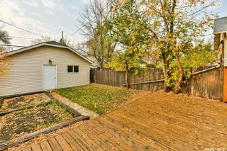 Photo 5: 3617 Victoria Avenue in Regina: Cathedral RG Residential for sale : MLS®# SK874030
