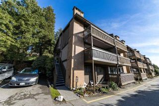 "Photo 3: 1159 LILLOOET Road in North Vancouver: Lynnmour Condo for sale in ""Lynnmour West"" : MLS®# R2549987"