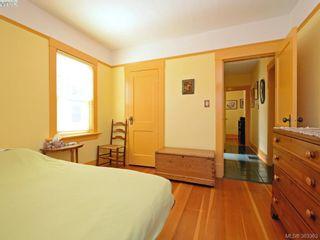 Photo 9: 2594 Beach Dr in VICTORIA: OB Estevan House for sale (Oak Bay)  : MLS®# 770514