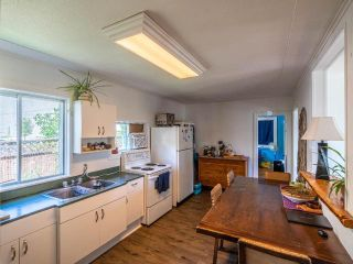 Photo 6: 537 FRASERVIEW STREET: Lillooet House for sale (South West)  : MLS®# 163664