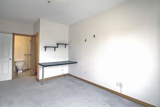 Photo 22: 202 1920 14 Avenue NE in Calgary: Mayland Heights Apartment for sale : MLS®# A1106504