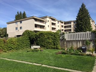 Photo 19: 206 1068 Tolmie Ave in VICTORIA: SE Maplewood Condo for sale (Saanich East)  : MLS®# 728377