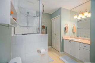 """Photo 16: 108 8139 121A Street in Surrey: Queen Mary Park Surrey Condo for sale in """"The Birches"""" : MLS®# R2575152"""