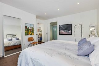 Photo 20: 306 Sackville St Unit #2 in Toronto: Cabbagetown-South St. James Town Condo for sale (Toronto C08)  : MLS®# C3626999