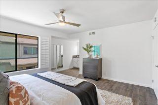 Photo 17: LA JOLLA Townhouse for sale : 3 bedrooms : 3230 Caminito Eastbluff #72
